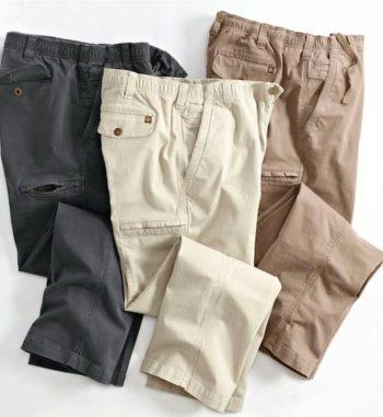 territory-ahead-trousers