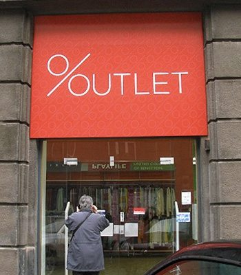 outlet-stores
