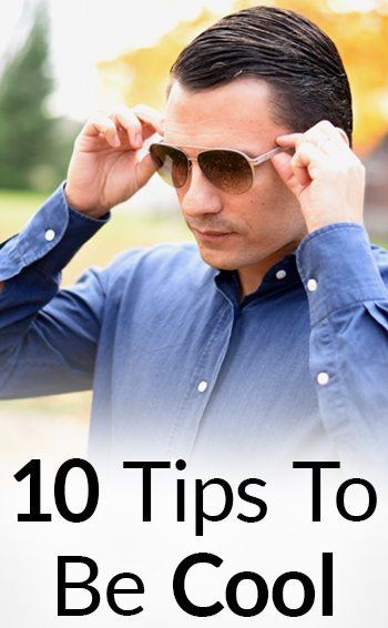 10-tips-to-be-cool-tall-2