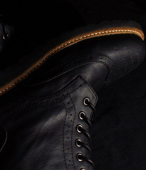 charlie-butler-vegan-black-shoes-3