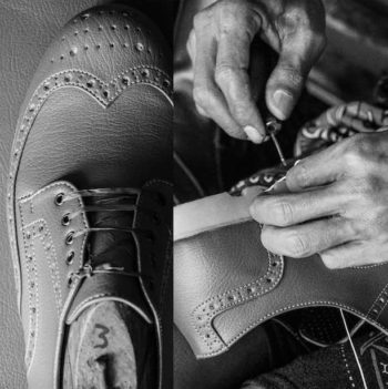 handmade-leather-shoes-charliebutler