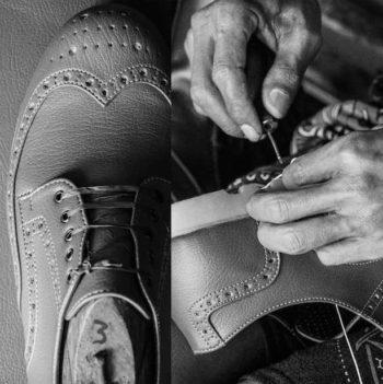 handmade-leather-shoes-charliebutler