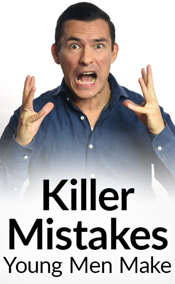 killer-mistakes-young-men-make-tall