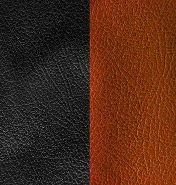 leather-vegan-comparison-charliebutler