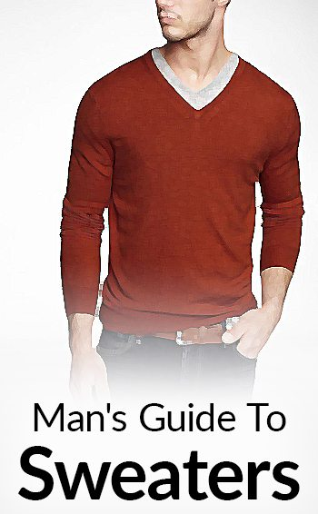 mans-guide-to-sweaters-tall