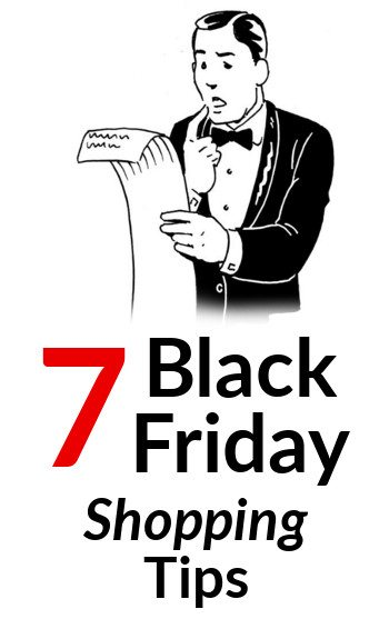 black-friday-tips