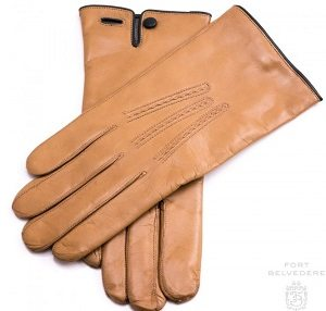 cognac_tan_brown_gloves_with_cashmere_lining_by_fort_belvedere-3