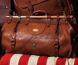 colonel-littleton-leather-bag