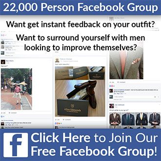 facebook-group-sidebar-banner-22k