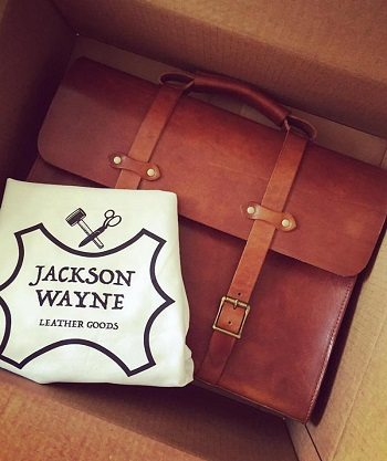 863c5b9f3adc 7 Things To Look Out For BEFORE Buying A Leather Bag