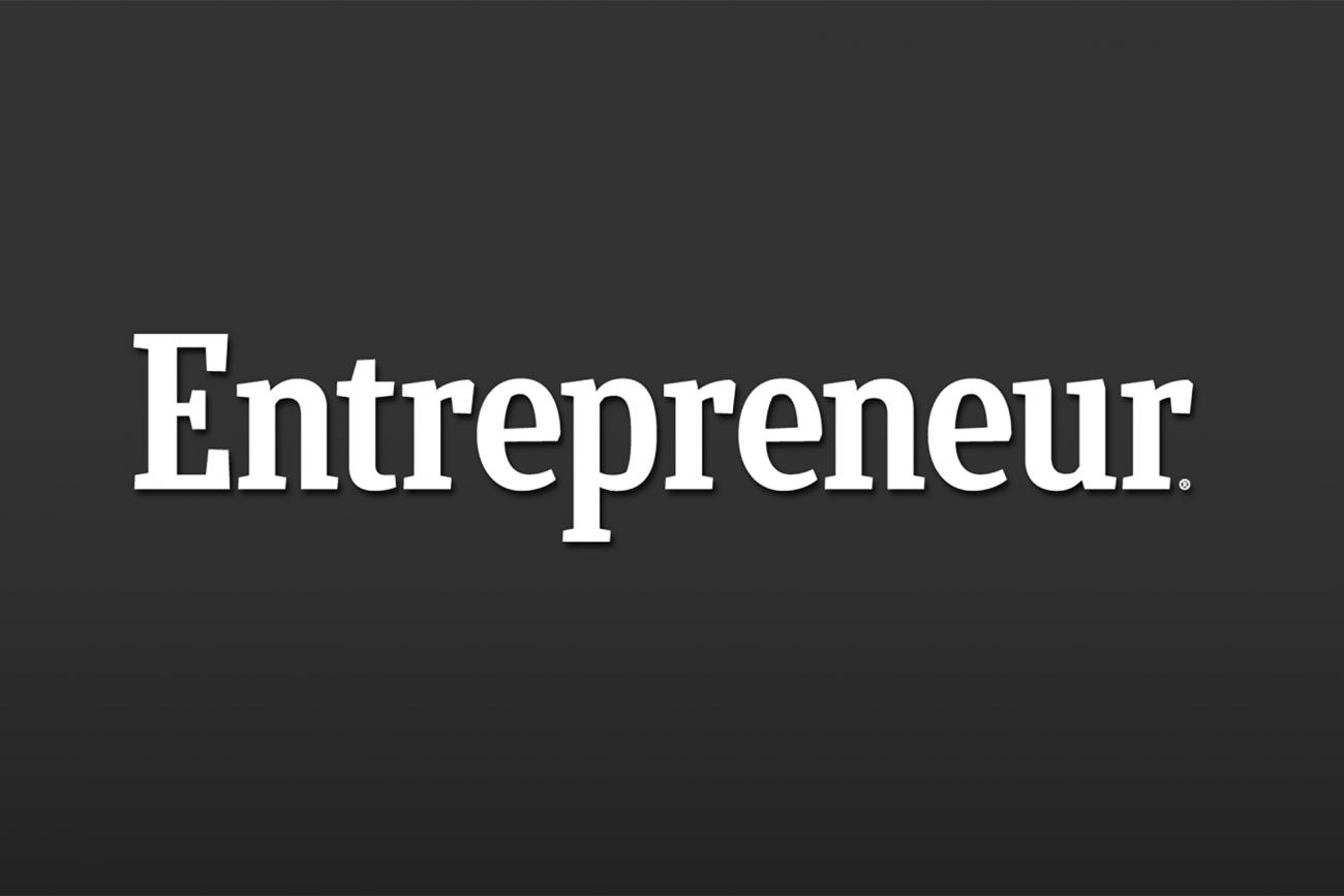 20160408155709-default-hero-entrepreneur