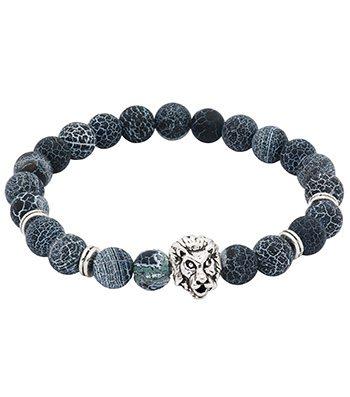 dark-knot-bracelet-18