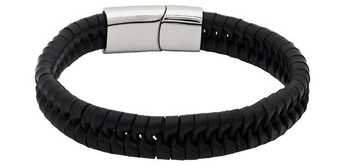 dark-knot-bracelet-3