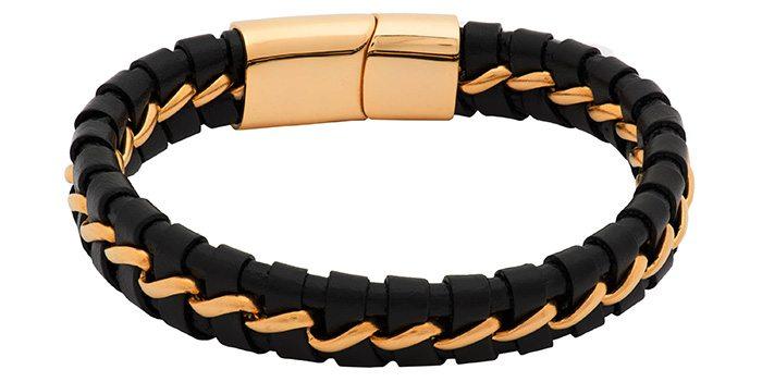 dark-knot-bracelet-7