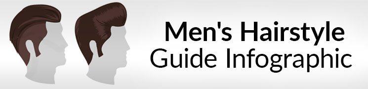 Best Men's Hairstyles 2019 - Attractive Haircuts For Men Women Love