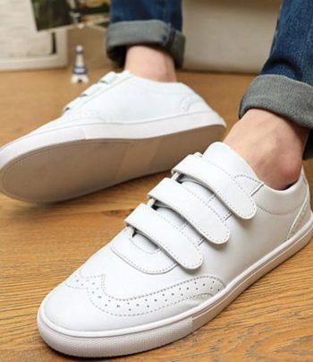 velcro-shoes