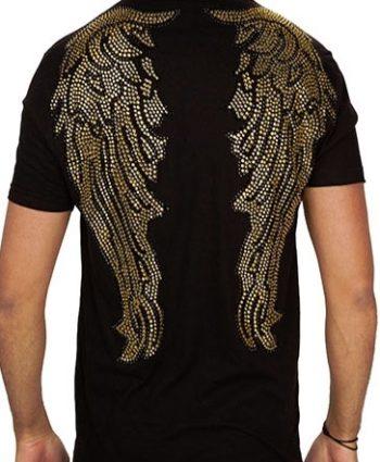 wings-t-shirt