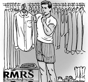 mens-wardrobe