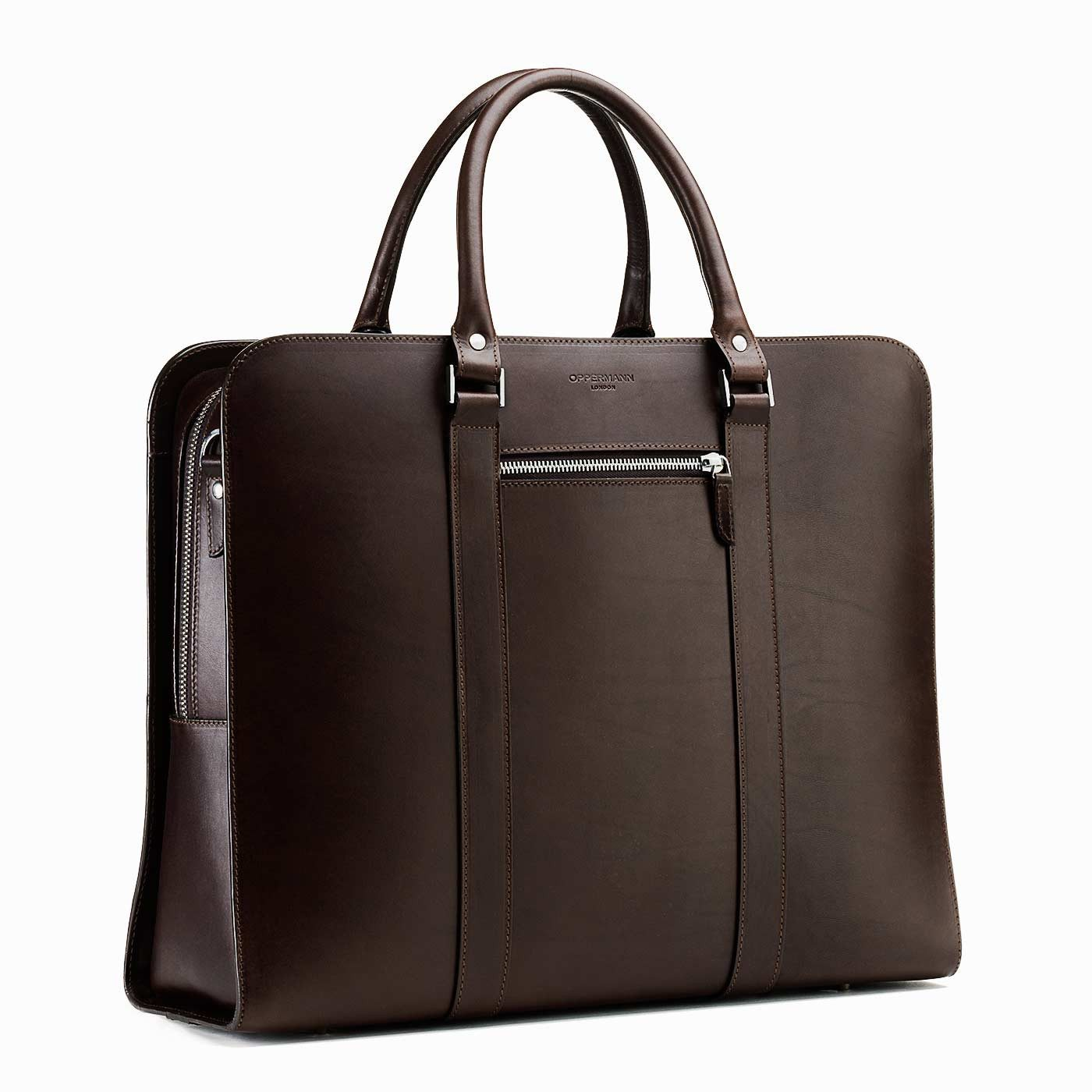 oppermann-25-hour-bag-palissy-chocolate-2