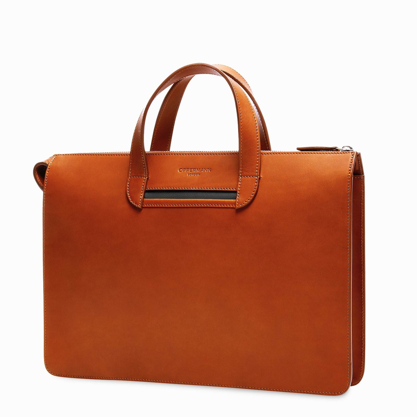 oppermann-leather-briefcase-vallance-cognac-grey-1
