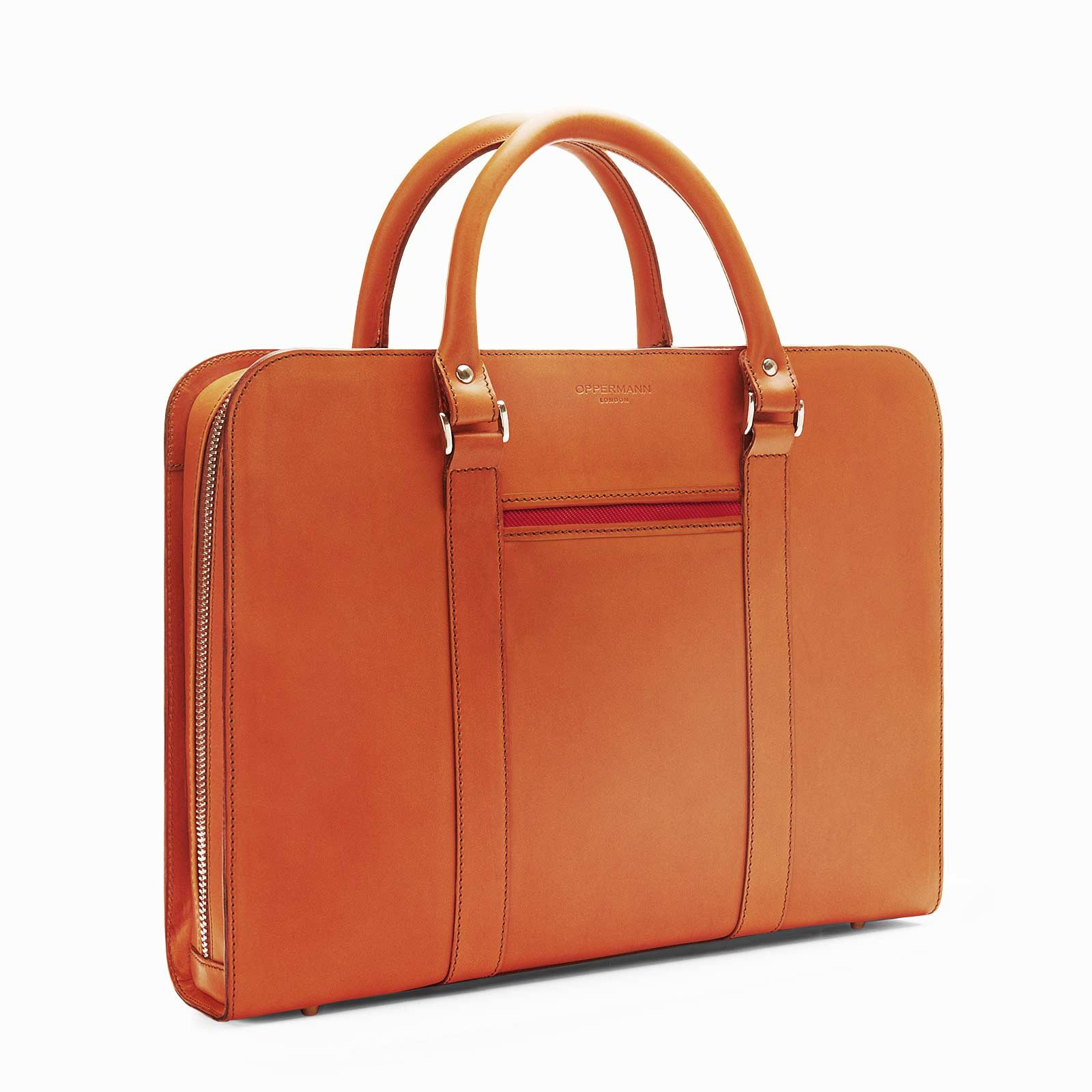 oppermann-palissy-briefcase-cognac-red-1