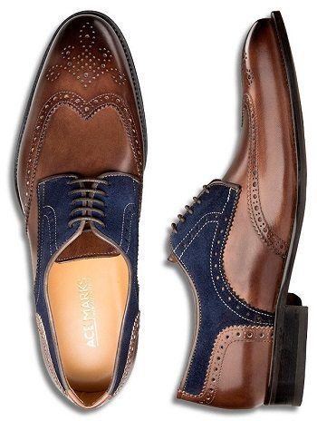 wingtip-brown-antique-blue-suede-leather-italian-dress-shoes-1_2