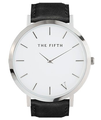 5th-Watch-Uppereast-white-black-band