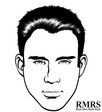 mens-short-hairstyle-haircut