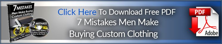 RMRS Custom Clothing Mistakes ebook