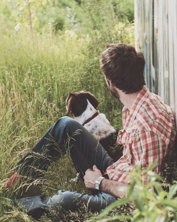 Dogs = More Attractive? | 4 Studies That Prove Why Men ...