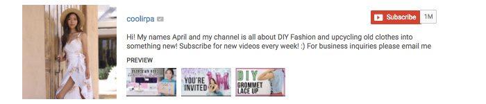20 Random YouTubers I LOVE   BEST YouTube Channels