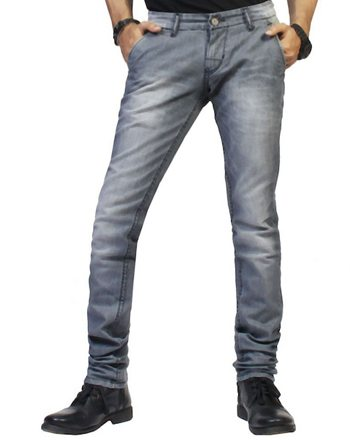 Say NO To Skinny Jeans | 3 Reasons Why Men Should Not Wear Tight Pants