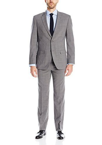 e2bb994ac79 Suit jackets are defined by many things  the fabric from which they are  made (to include its color and weight)  the style or cut of the suit  the  details or ...