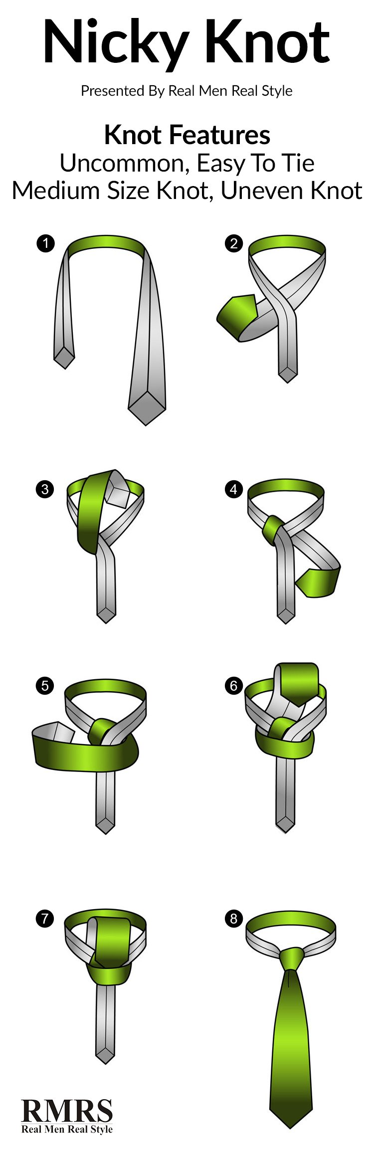 10 Unusual Ways To Tie A Necktie Best Knots Every Man Should Know Tying Diagram Discovered These Quick Inside Out Used For Store Windows And Displays It Requires Relatively Small Amount Of Length