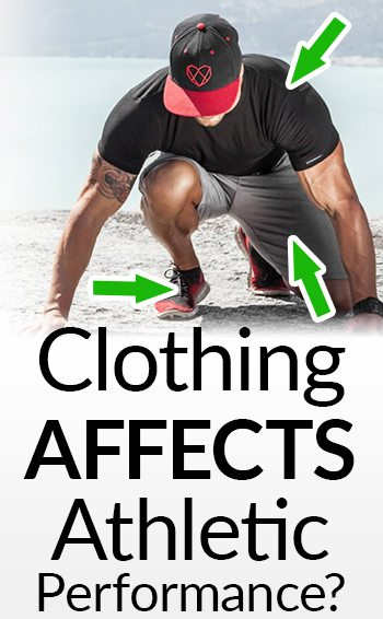 exercise clothing title image