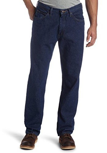 Lee Slim Fit Jeans For Men