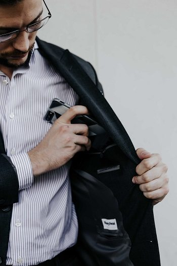 SharpSense Suit Review   How To Buy Made-To-Measure Suits Online