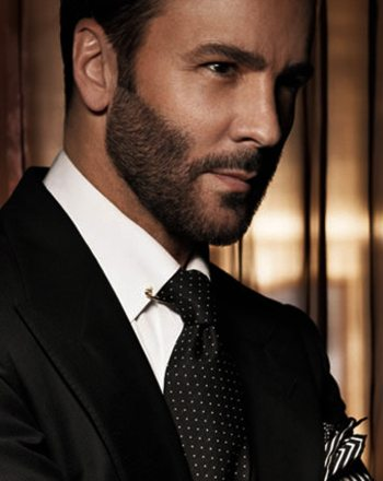 Who Is Your Style Inspiration 59 Sharp Dressed Men To Emulate