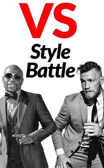 style-battle