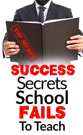 secrets-school-fails-to-teach