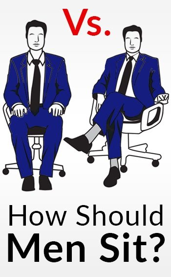 mens-sitting-positions-straight-crossed