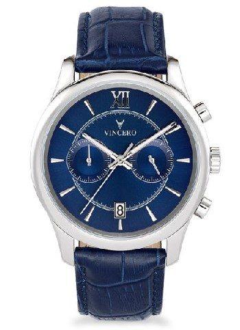 vincero-watch