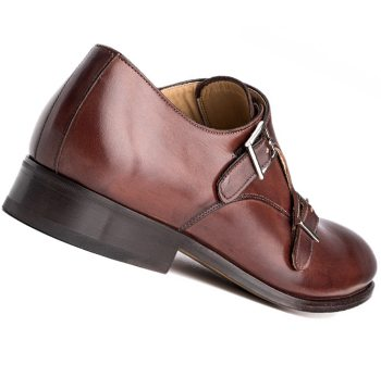 6f189030c5379 ace marks double monk straps dark brown shoes