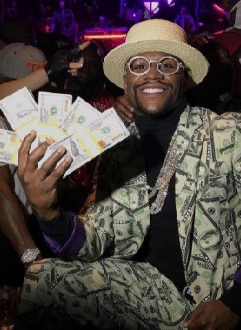 floyd-mayweather-money-suit