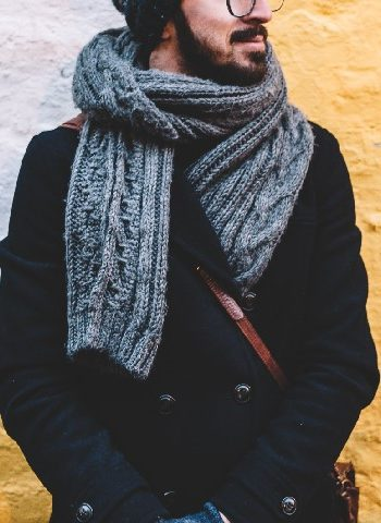 winter-skin-cover-scarf