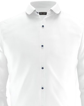 Cotton Fabric & Men's Clothing – Understanding the World's Most ...
