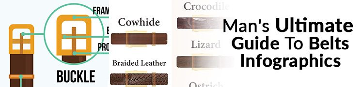 guide-to-belts-infographics