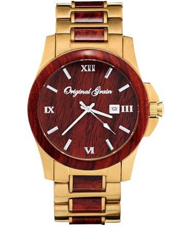 Original-Grain-watch-classic-rosewood-gold