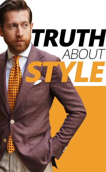 truth-about-style-tanner-guzy-poster