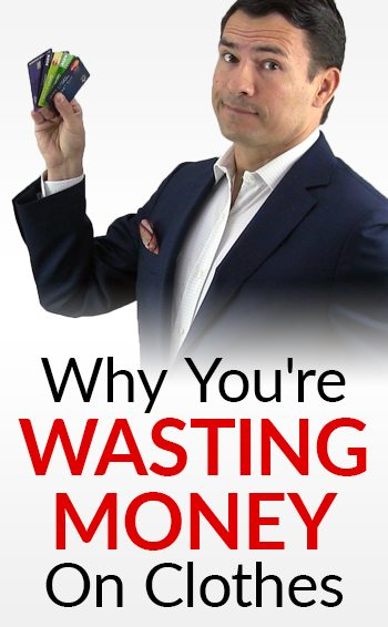 wasting-money-mens-clothing